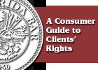A_Consumer_Guide_to_Clients__Rights