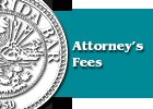 Attorney_s_Fees