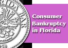 Consumer_Bankruptcy_in_Florida
