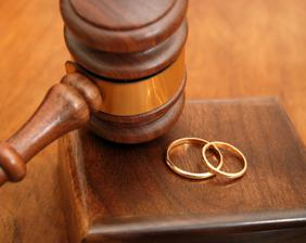 Family-Law--Divorce-and-Child-Custody--element44