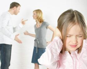 Family-Law--Divorce-and-Child-Custody--element45