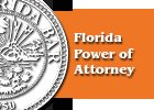 Florida_Power_of_Attorney