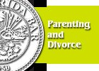 Parenting_and_Divorce