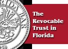 The_Revocable_Trust_in_Florida
