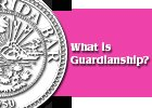 What_is_Guardianship